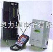 801D21-硫化氢/总硫分析仪801D21