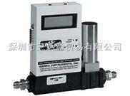 美国SIERRA810C系列气体质量流量调节仪