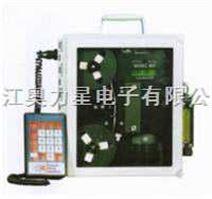 硫化氢分析仪801P型
