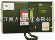 801Lab-硫化氢分析仪/总硫分析仪801Lab