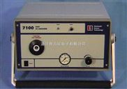 快速分析仪zNose7100