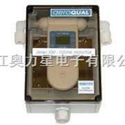 高精度臭氧检测仪320系列