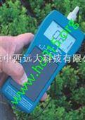 便携式土壤盐度计/活度计(配25mm探针) 型号:BSG-PNT3000库号:M394170midw