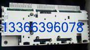 ABB变频器电源板/ABB变频器电源驱动板RDCU-02C