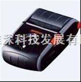 BIXOLON 便携式打印机