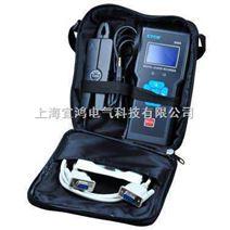 上海系列漏电流记录仪
