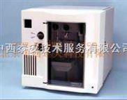 USA/Multisizer 3-Z高分辨率的库尔特颗粒计数仪