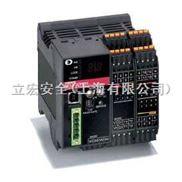 控制器 网络控制器的价格 欧姆龙安全I/O终端
