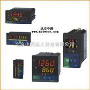 HR7-HR-XMPA-智能PID调节仪 型号:HR7-HR-XMPA库号:M378910