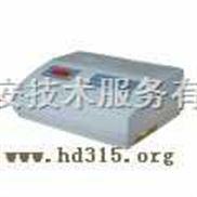 XA33/STZ-A24型-台式浊度仪