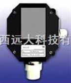 在线臭氧检测仪(0-10/20ppm) 型号:M184674库号:M184674