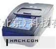 便携式分光光度计(哈希) 型号:61MDR/2800