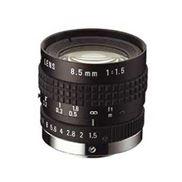 宾得C815B固定焦距手动光圈工业镜头