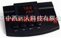 精密pH计(国产) 型号:SKY3PHS-4CT库号:M298901
