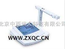 多参数水质分析仪/精密pH/ORP/溶解氧/℃/℉计(国产) 型号:BTYQ-BANTE902