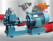 YHCB型圆弧齿轮油泵
