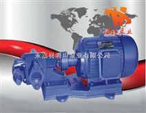 KCB/2CY型齿轮油泵,不锈钢齿轮泵,齿轮油泵,防爆齿轮泵