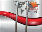 SZQ型气动油桶泵