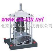 纸管抗压试验机 型号:JALMT-AT-KYG库号:M334389