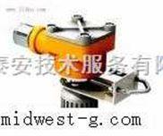 41M/TON96TEX-可燃氣體探測器 總線 中國
