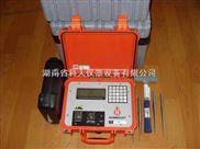 H-4114土壤无核密度仪