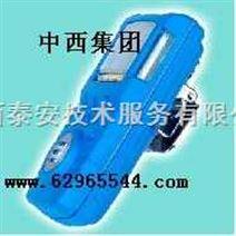 便携式NH3检测仪/便携式氨气检测仪(测爆)