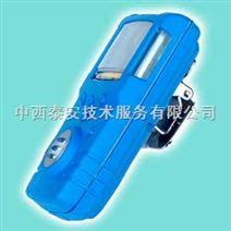 便携式氨气检测仪(含泵)
