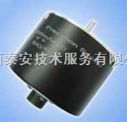 GC03-WDS85-A-90d-角度传感器