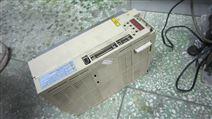 SSD直流调速器维修,CT直流调速器维修,西门子直流调速器维