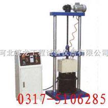 DZYS-4212型表面振动压实试验仪、表面振动压实仪、表面压实仪、振动压实仪、新标准表面振动压实仪