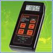 HI8733-便携式电导率测定仪