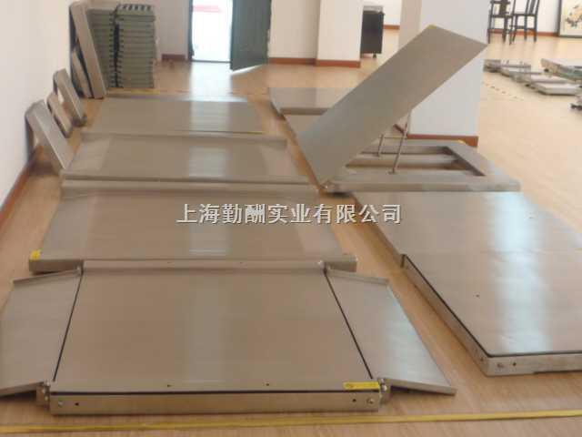 电子地磅联保,单层地磅/碳钢地磅秤规格,电子地磅厂家