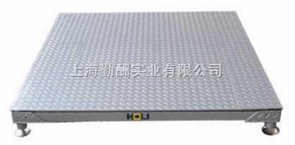 缓冲电子地磅,20吨不锈钢地磅秤多少钱,电子磅