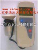 肉类水分检测仪 型号:SD11/608库号:M389274