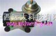 ZKB-HDZKB-F1-电动真空泵 带配套压力控制器