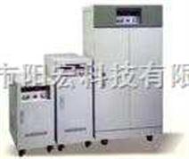 现货供应45KVA变频电源 45KW变频电源 45K变频电源