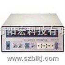 现货供应1KVA变频电源 2KVA变频电源 3KVA变频电源