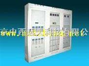 微机控制高频开关直流电源柜