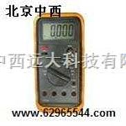 SH222-YHS101/HDE200/H705-过程校验仪/信号发生器