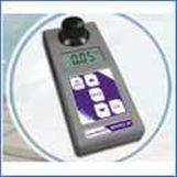 便携防水型浊度测定仪