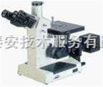 金相显微镜(倒置)