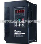 正弦变频器EM308A深圳正弦变频器EM308A