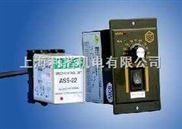 上海成钢调速器,数显调速器,马达控制器