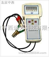 蓄电池电导测试仪