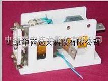 路灯用小型真空接触器(真空开关)160A,660V