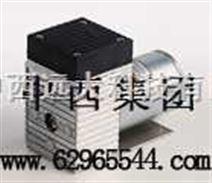 微型隔膜真空泵(德国) 型号:KNF8-N86KNDC(3-5台左右的单价:2800)库号:M241