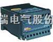 上海安科瑞直流电压变送器