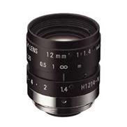 宾得H1214-M机器视觉工业镜头