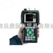 英国进口手持式超声波探伤仪|便携式超声波探伤仪价格原理使用