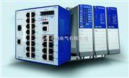 2866161 ETD-SL-1T-DTF  定时继电器
